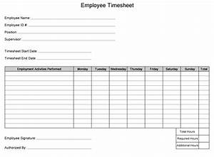 template for babysitter parents sign in out time sheet With google docs employee timesheet