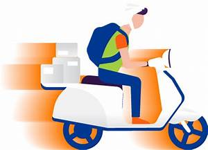 We Deliver Local Same Day Grocery Delivery, Alcohol