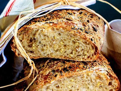 plats cuisin駸 bio plat cuisine cereal bio à lire
