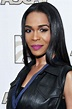 Michelle Williams (singer) - Wikipedia