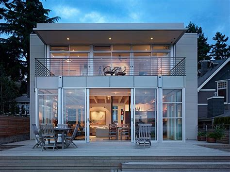 contemporary beach house designs:surprising extraordinary