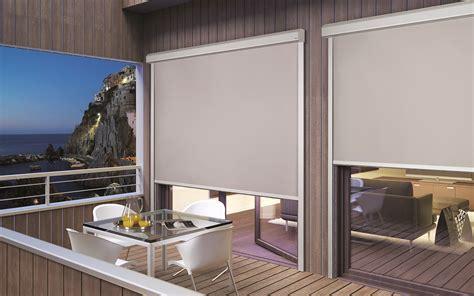 outdoor blinds rusta vikvaegg