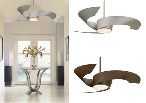 unique ceiling fans with light home garden design