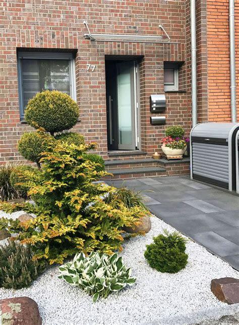 Reihenhaus Kleines Reiheneckhaus by Great Garten Reihenhaus Pictures Garten Anlegen Am Hang