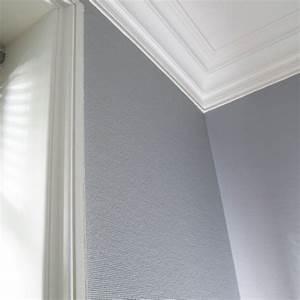 Comment Poser De La Fibre De Verre : awesome peinture sur toile de verre images best image ~ Premium-room.com Idées de Décoration