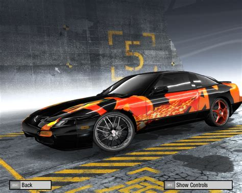 Hd Car Wallpaper Nfs nfs car wallpapers pictures of cars hd