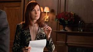 "Carrie Preston to Guest in Upcoming Arc on the ""The Good ..."