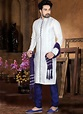 25 Cool Men Kurta Designs for Wedding - Dresses | Mens ...