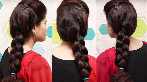 top 100 different hair styles for indian girls hairstyle