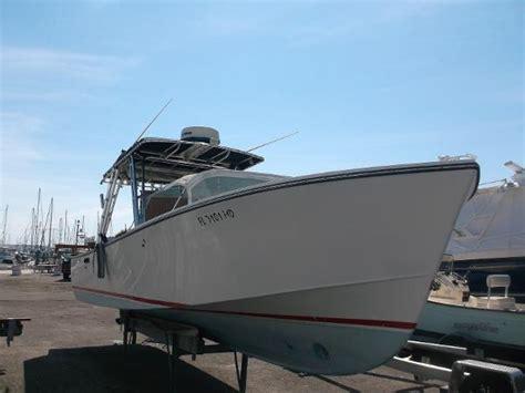 Dorado Boats by Dorado Boats For Sale Boats