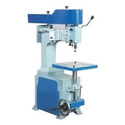 wood router router machine suppliers traders