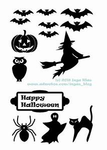 Halloween Kürbis Vorlagen : 108 best freebies stickdateien plottervorlagen images on ~ Watch28wear.com Haus und Dekorationen
