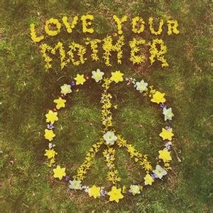 flower hippie quotes quotesgram
