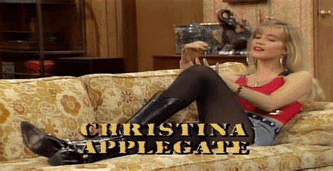 actrice gifs find share  giphy