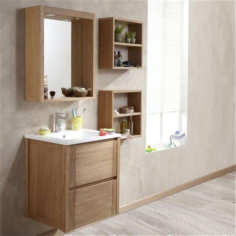 armoire a pharmacie leroy merlin 32 best images about salles de bain on architecture bathroom tubs and italian bathroom