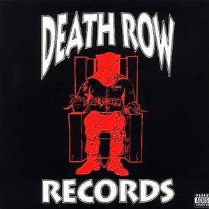 Death Row Records Untouchable Vault - YouTube