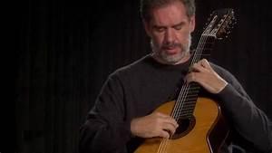 Paul Galbraith