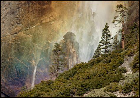 Yosemite Page