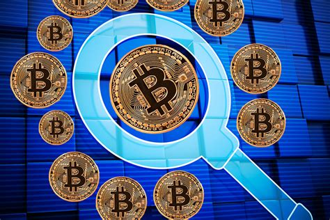 Bitcoin cash is a bitcoin 'hard fork' with larger block size (eight times that of bitcoin) and improved hash rate enable faster transaction speeds. Bitcoin: Cryptocurrency should be considered 'real' money ...