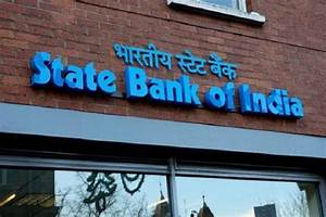 SBI to set up country's largest innovation centre at ...