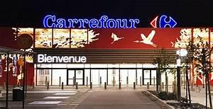 Carrefour Amiens Nord : centre commercial carrefour amiens ~ Dallasstarsshop.com Idées de Décoration