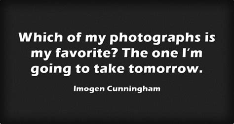 inspirational photography quotes