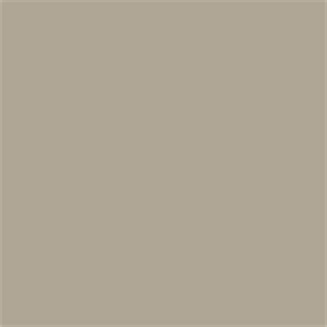 sherwin williams winter mood paint color nisartmacka
