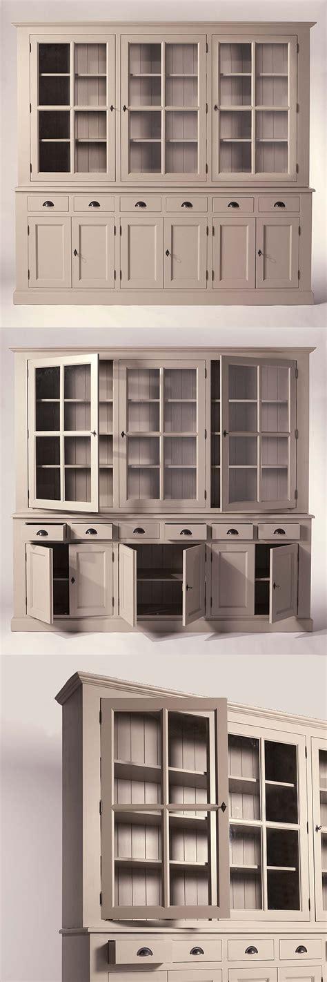 bureau couleur taupe grand buffet vaisselier couleur taupe le meuble