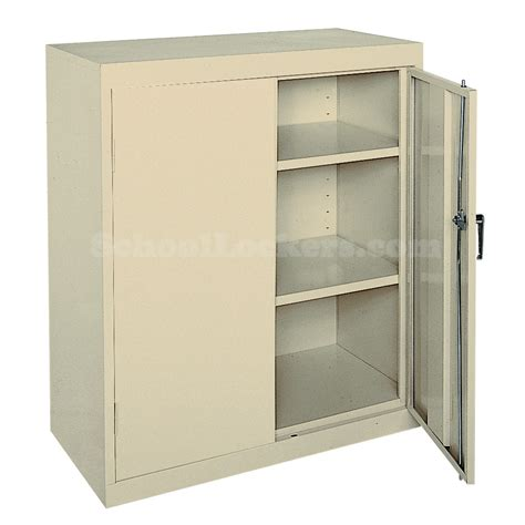 metal kitchen storage cabinets easy assemble counter height storage cabinet 7466