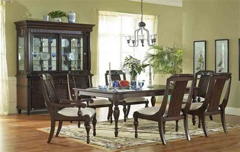dining room categories dining room tufted gray chair
