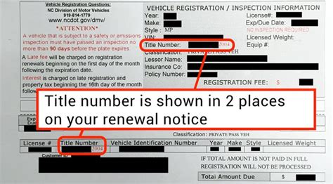 25+ Best Ideas About Car Registration Renewal On Pinterest