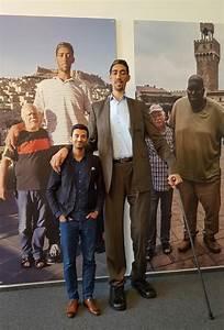 Der Größte Mensch Der Welt 2016 : cihan dogan sultan k sen cihan dogan ~ Markanthonyermac.com Haus und Dekorationen