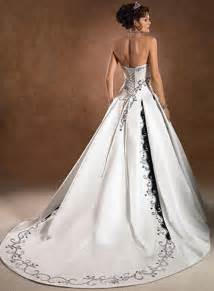 cheap beautiful wedding dresses cheap wedding gowns sangmaestro