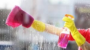 Fenster Putzen Im Winter : wann ist die beste zeit zum fenster putzen quelle blog ~ Watch28wear.com Haus und Dekorationen