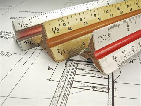 measurement scales   architect kitchen cabinets