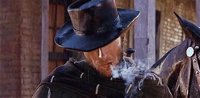 Eastwood Clint Dollars Few Movies Western Actor