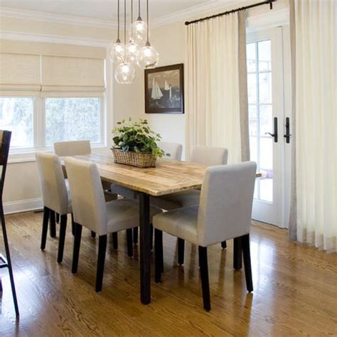 vaulted ceiling lighting solutions 25 best ideas about dining room lighting on