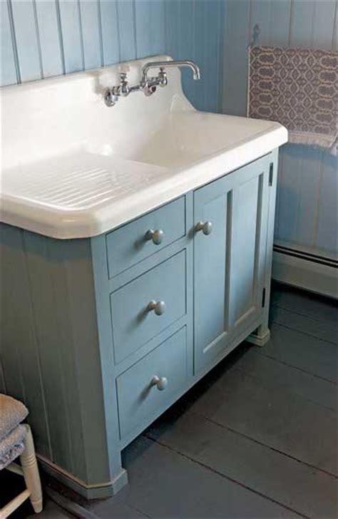 kitchen vanity with sink vanities of the bath sinks crown and bath 6378