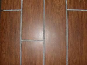 Blanchir Des Joints De Carrelage : joints carrelage salle de bain les ~ Dailycaller-alerts.com Idées de Décoration