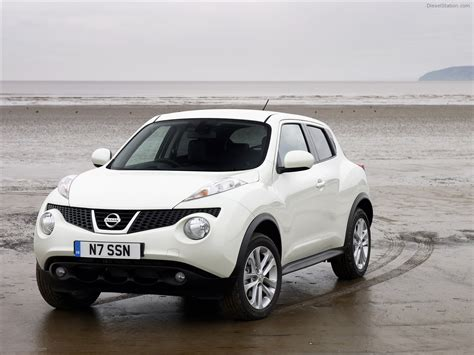 nissan juke  exotic car wallpapers    diesel