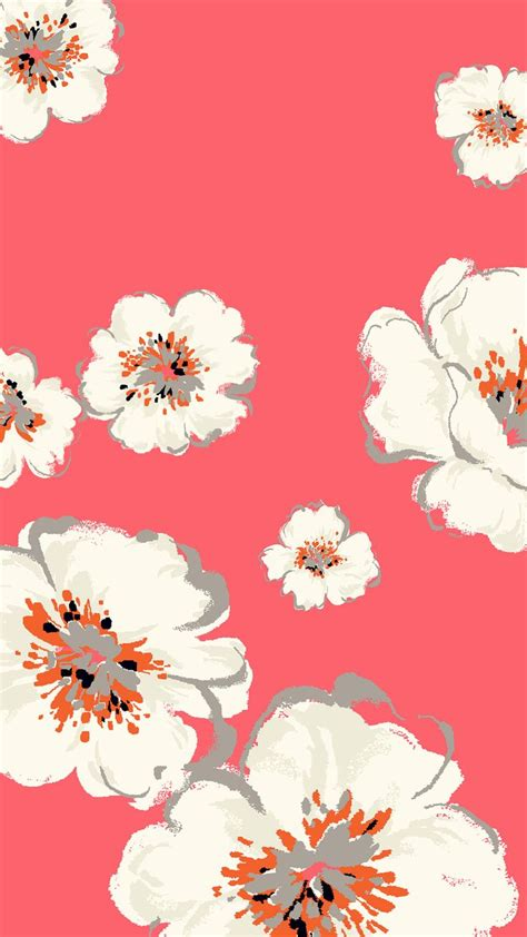 flower iphone background 25 best ideas about floral backgrounds on