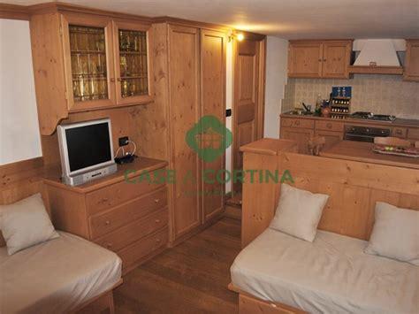 appartamento affitto cortina a cortina appartamenti in vendita e affitto a cortina