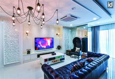 Malaysia's No.1 Interior Design Channel