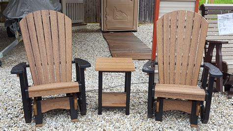 affordable outdoor furniture joppa md