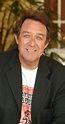 Larry Pine - IMDb
