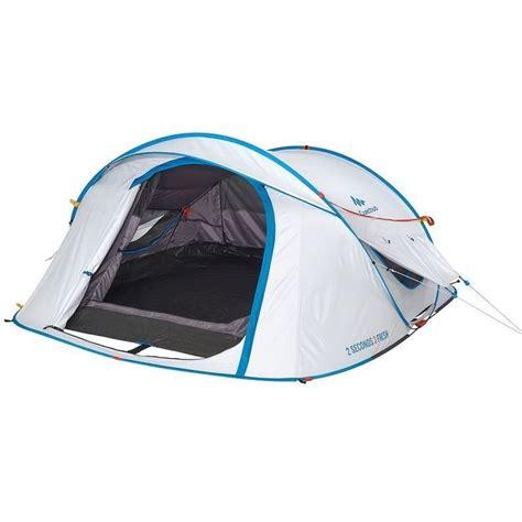 25 best ideas about tente 2 secondes on tente quechua 2 places location de cing
