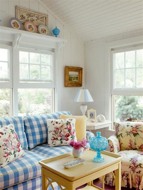 cottage livingrooms home home decorating ideas organizing tips cottages