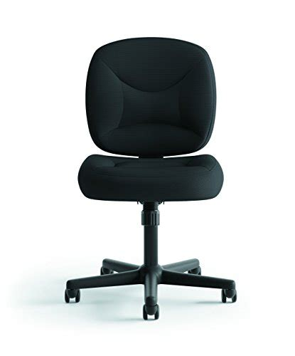 low back desk chair hon low back task chair mesh computer chair for office