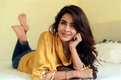 Top 10 Hottest Pakistani Actresses Of 2019 2020 Wonderslist
