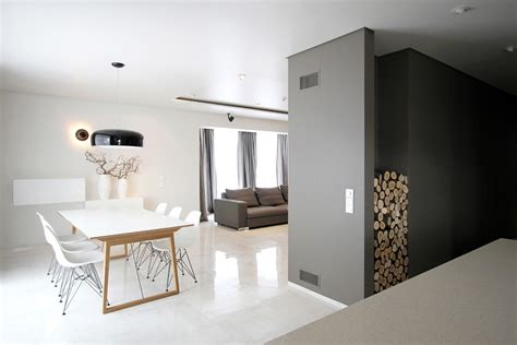 Minimalist Interior With Maximum Style by The Of Simple Minimalist Interior With Maximum Style
